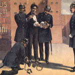 Houdini_Arrested_and_Locked_Up