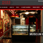 Houdini_Museum-Website_Screenshot-PNG