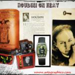 Houdini on eBay - artographico