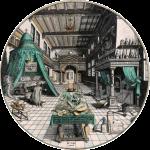 The_Alchemists_Laboratory-392×392