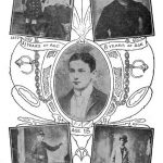The Adventurous Lif of a Versatile Artist - Harry Houdini