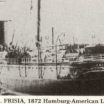 s.s-shipfrisia