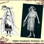 1922_Fashion-Fiction_vs_Fact-artographico-PNG