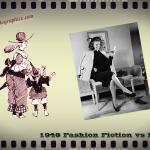 1946_Fashion-Fiction_vs_Fact-artographico-PNG