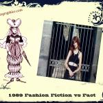 1989_Fashion-Fiction_vs_Fact-artographico-PNG