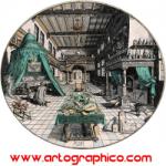 Artographico_PNGEX-250×250