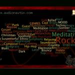 Audionautix_ISPNG_560x377-SB