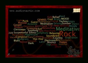 Audionautix Website Review