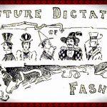 Future_Dictates_Fashion-artographico_PNG_ISFX-bordered
