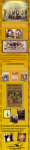 Houdini-Life-and-Times-13-Infographic-artographico-THUMBNAIL