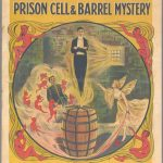 Houdini-Prison_Cell_and_Barrel_Mystery-Poster – Copy (2)
