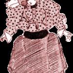 1905 Fashion Prediction