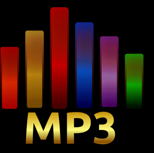 Free MP3 Songs Download