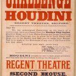 Houdini_challenge