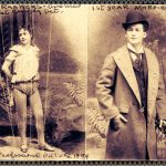 Beatrice-and-Harry-Houdini_in-their-first-year-of-married-life