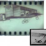 Flight_Over_Australia-Houdini_PNGEXx2