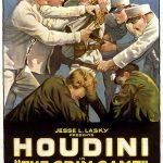The Grim_Game-Starring_Harry_Houdini