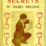 Handcuff_Secrets-Harry_Houdini