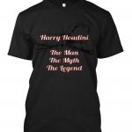 Houdini_Man_Myth_Legend-T_Shirt-PNG