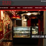 Houdini_Museum-Website_Screenshot-PNG