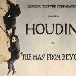 Houdini_Picture_Corporation_Presents