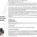 Houdini_Timeline-artographics