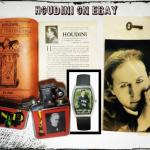 Houdini_on_eBay-artographico