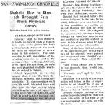 Newspaper_Cuttings-Death_of_Houdini