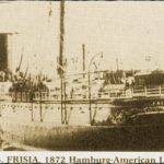 S.S._Fresia-IS_PNG
