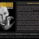 houdini_museum