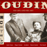 the_great_harry_houdini-PNG_500x