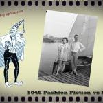1945_Fashion-Fiction_vs_Fact-artographico-PNG
