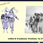 1955-6_Fashion-Fiction_vs_Fact-artographico-PNG