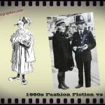 1960s_Fashion_Police_Prediction-artographico-PNG