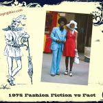 1975_Fashion-Fiction_vs_Fact-artographico-PNG