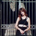 1989_black_crop_top
