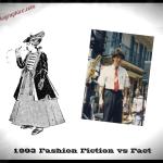 1993_Fashion-Fiction_vs_Fact-artographico-PNG