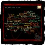 Audionautix-Free_MP3_Songs_Download