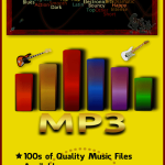 Audionautix_Artographic_Infographic-PNG
