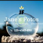 BizCard3-JanesFotos-PNG_650x