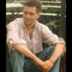 DavidOToole-ProfilePic2319HoboPNG_200x