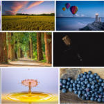 Editors_Choice-Pixabay-PNG_650x