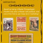 Houdini_Life_and_Times- Infographic_Artographico-256×2