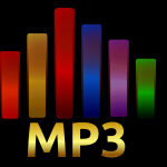 free_mp3_songs_download
