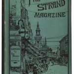 The_Strand_Magazine_256PNG_1894