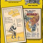 VintageAdvertisements256edE