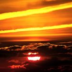 sunset-1685696_640-Disappear